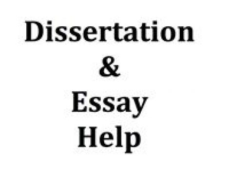daymon smith dissertation Daymon smith dissertation, google can you help me with my math homework, essay writing services perth.