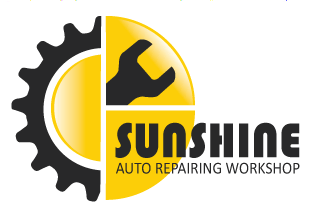 Sunshine Auto – Car Repair Workshop