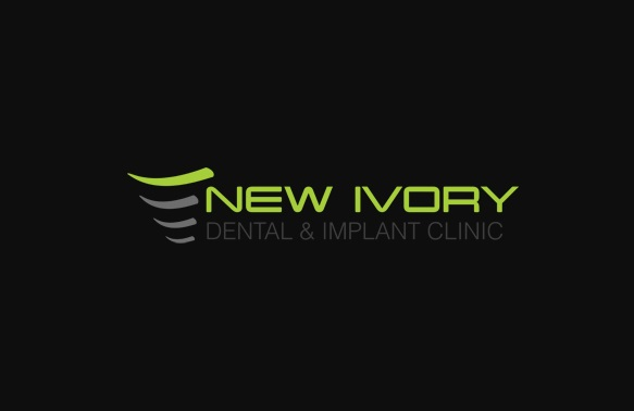 New Ivory Dental and Implants Clinic
