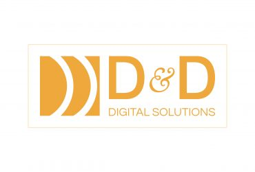 Digital marketing Agency in Dubai, D&D Digital Solutions