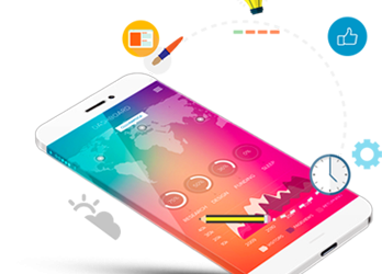 Hire For Mobile App and Web Development Services