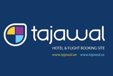 Tajawal UAE Discount Code – Saves up to 50% on Booking Hotel and Flights