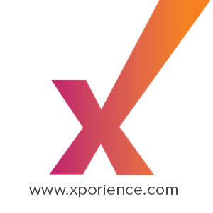 Xporience – Event Technology Services