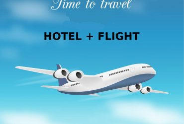 Otltna is Online Booking Portal & App for Flight, Hotel, Transfer, Sightseeing and Package