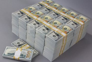 DO YOU NEED A CASH TRUST ME WE CAN SOLVE YOUR FINANCE PROBLEM