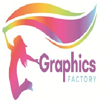 Affordable Banner Printing Company