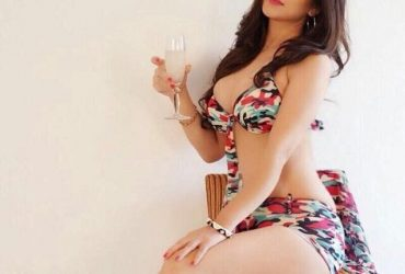 Celebrity Indian Independent Escorts In Dubai UAE +971557474206