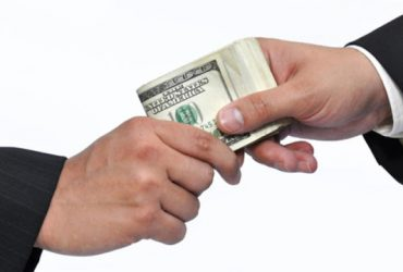 WE OFFER PERSONAL LOAN,BUSINESS LOAN,AND DEBT CONSOLIDATION LOAN.