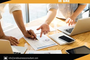 Best Business Setup Services Provider in UAE