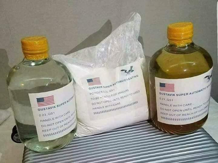 Ssd chemical solution for sale in dubai, ssd chemicals