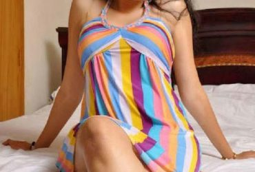 Indian Escorts Call Girl in Dubai +971 5232 93897 Escorts Service