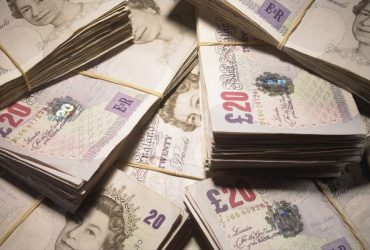 ####Buy undetectable counterfeit money online with confidence [willaimscarl2@gmail.com]####