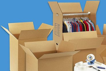 PROFESSIONAL MOVERS 0588648305