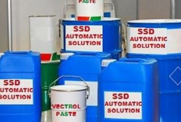 SSD CHEMICALS SOLUTION MACHINES & MATERIALS  IN USA ,CANADA, UK ,SOUTHAFRICA UKRAIN – +27632485322