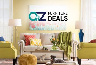The Best A to Z Furniture Deals