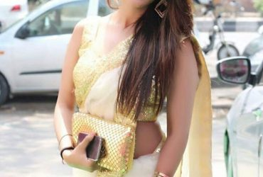 Indian Young Model Escort Girls in Bur Dubai +971551398553