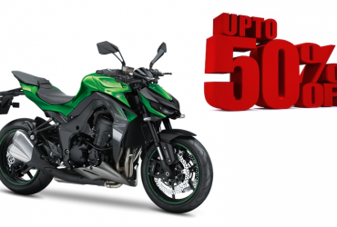 ●●● New Motorcycles 50 % PRICE OFFER , Free Delivery! ●●●