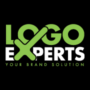 Affordable Logo Design & Branding Agency In Dubai