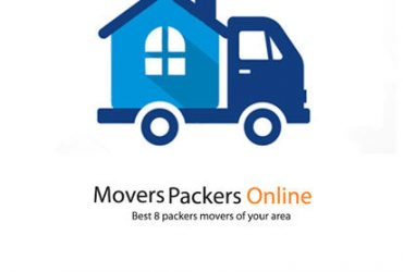 MIC Movers and Packers in Dubai House Movers and Packers Dubai