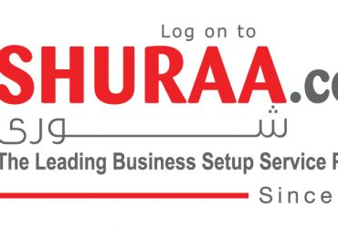 Why start a business in Dubai Mainland?