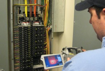 Inspection Company Abu Dhabi – Electrical Inspection Services in UAE