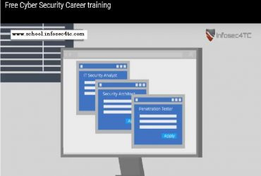 How to Build Your Career in Cyber Security | Ethical Hacking