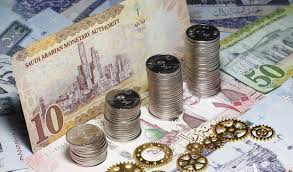 We offer reliable loan services to the general public