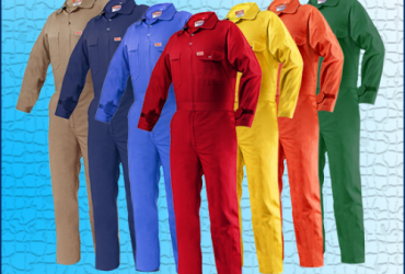 Industrial Safety Protection Equipment Suppliers