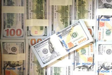 Buy 100% Undetectable Counterfeit Money, fake and real passports/documents whatsapp..+212 604342770