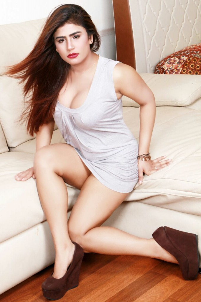 Maya-Kaur +971523267101 Independent Indian Model Escorts In Abu Dhabi