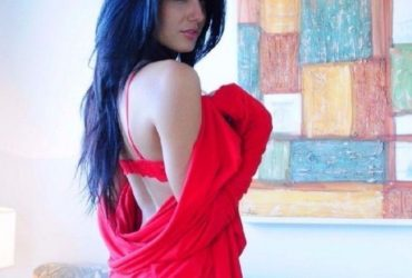 Indian Escort Service In Abu Dhabi*(0523267101)* Escorts Girls In Abu Dhabi