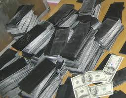 SSD SOLUTIONS FOR CLEANING DEFACED NOTES +27713004428