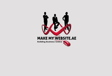 Make My Website