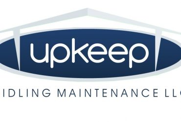 Upkeep Building Maintenace LLC