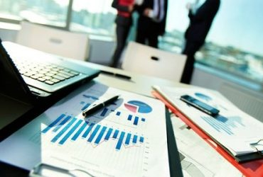Limited Liability Company Formation Services in the UAE