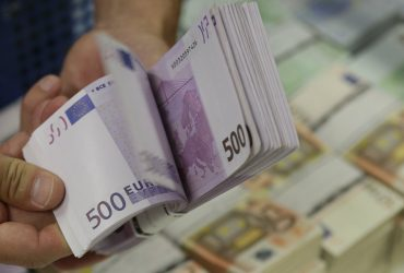 Buy Fake Banknotes, Super Undetectable Counterfeit Banknotes and