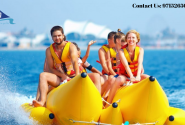 Neptune xclusive Yachts for Rent in Dubai