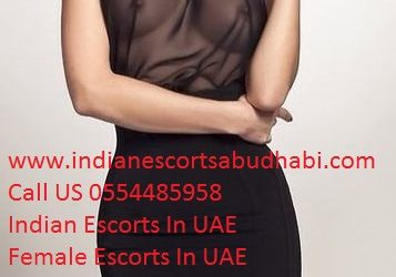 Female Escorts Dubai 0554485958 Escorts in Dubai UAE