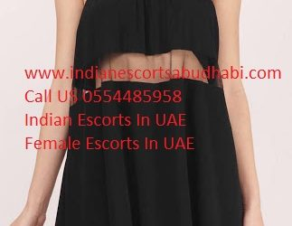Indian Call Girls Dubai 0554485958 Dubai Escorts Service UAE
