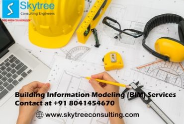 Structural Engineering & BIM Consulting Services in Dubai – Skytreeconsulting