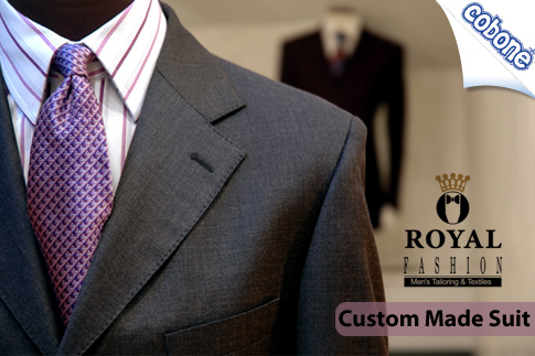 Get your clothes stitched by tailors in dubai