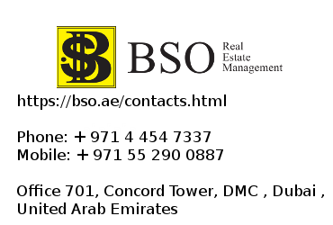 BSO Real Estate Management
