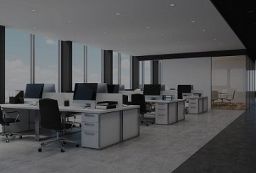 Get The Best Office In Dubai As Per Your Need