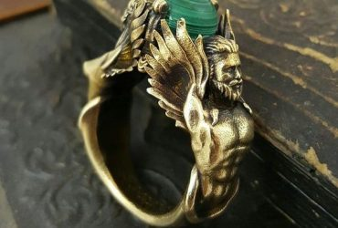 MAGIC RINGS FOR MONEY AND LUCK +27655493621