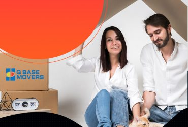 Packers and Movers in Qatar-Qbase Movers