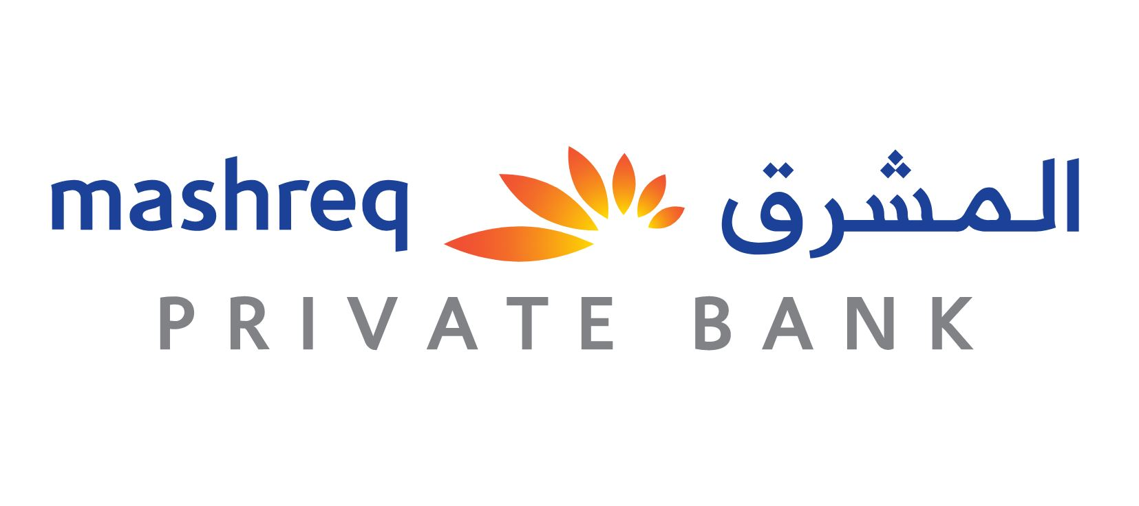 Best private banking services in Dubai