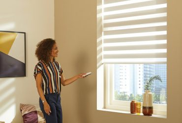 Benefits of our Smart Solutions in UAE | Royal Blinds LLC