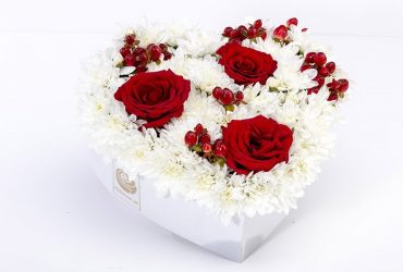 Buy Flowers Online in Dubai | Free Delivery | RichRose.ae