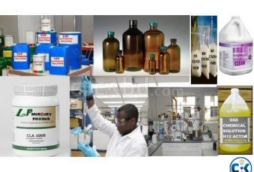 ssd chemical solution for cleaning stained money available