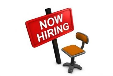 HIRING FOR THE POST OF VIRTUAL ASSISTANT